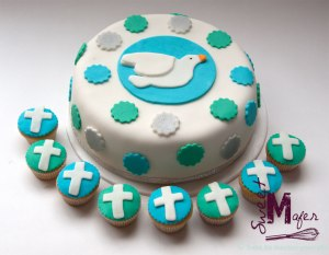 torta-paloma-primera-comunion