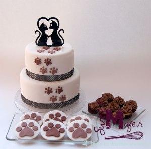 set-torta-cats-in-love
