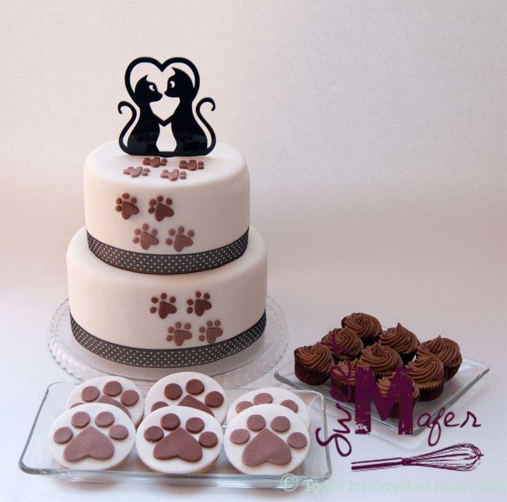 set-torta-cats-in-love