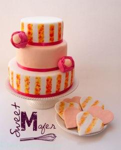 set-torta-luisa