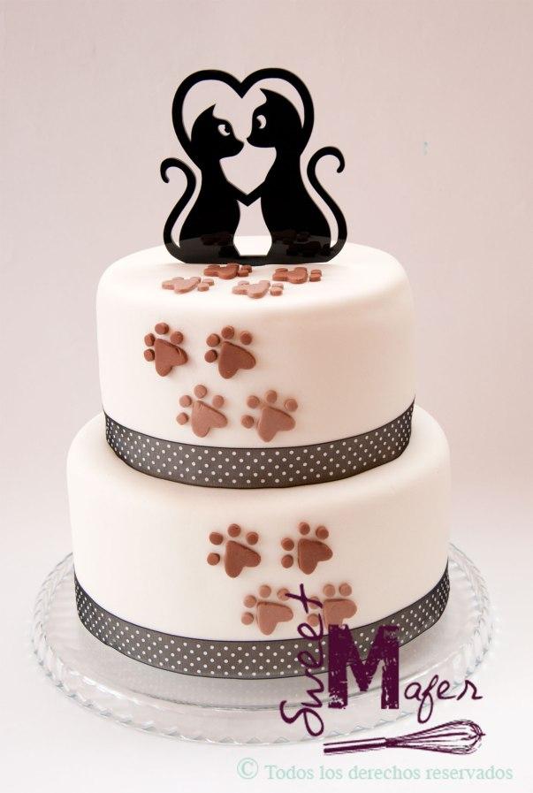 torta-cats-in-love