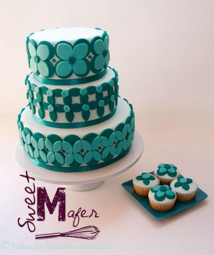 torta-lina