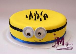torta-minion-2