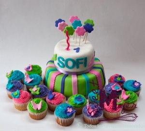 torta-sofi