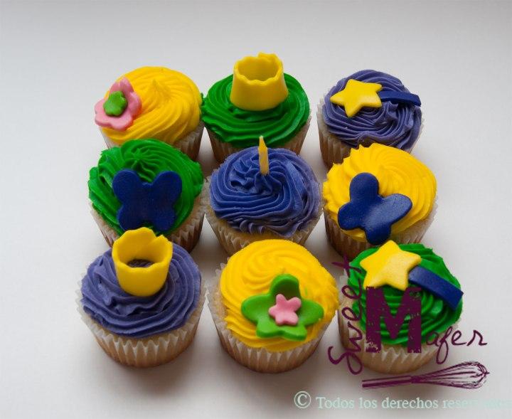 cupcakes-isa
