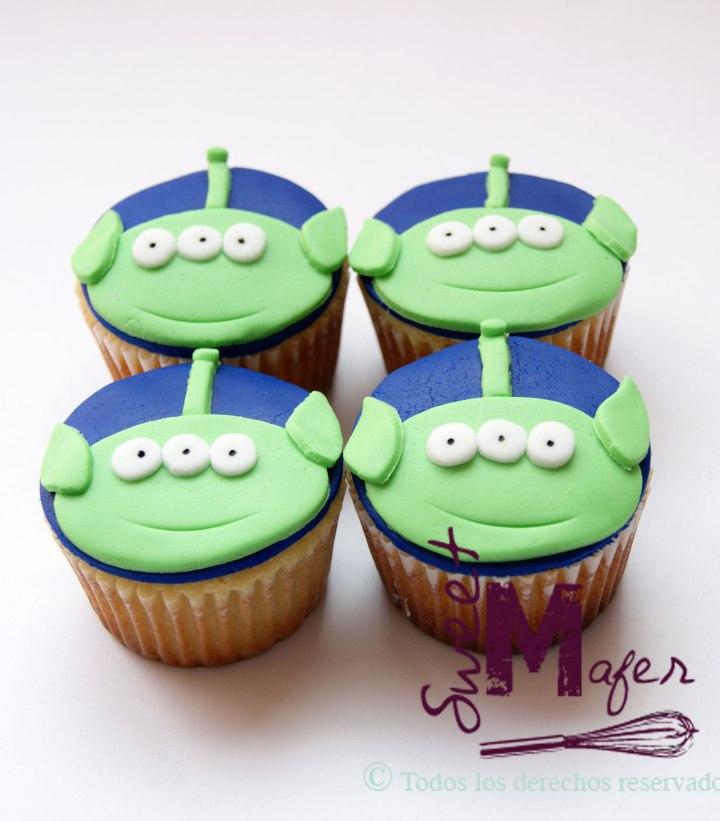 cupcakes-marcianos