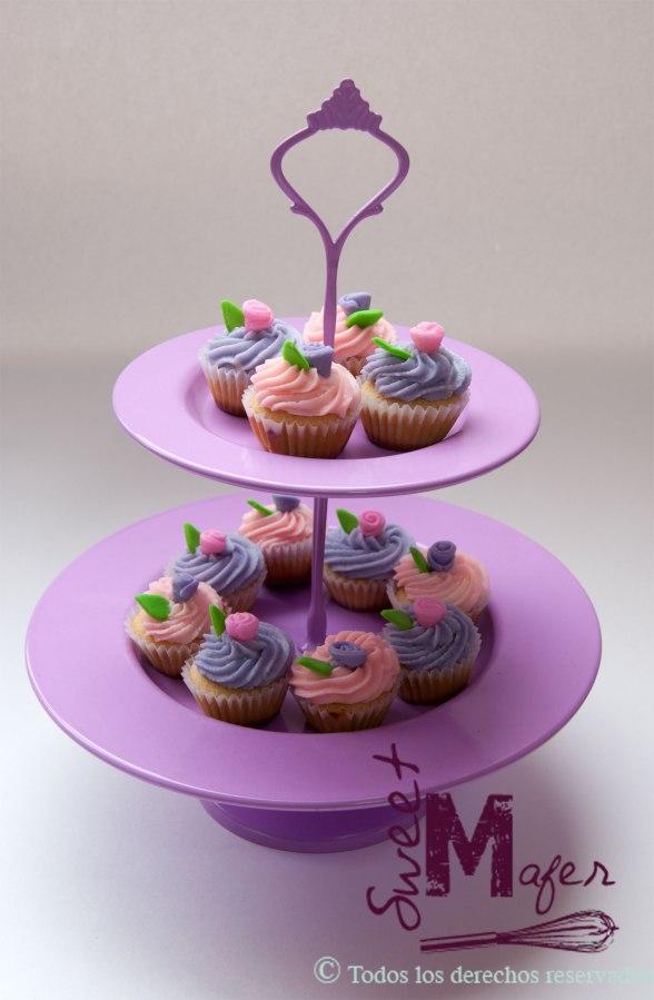 mini-cupcakes-rositas