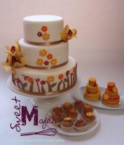 set-torta-pasto-y-flores
