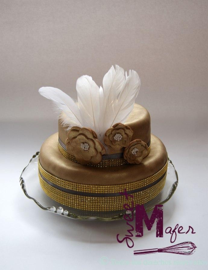 torta-anos-20