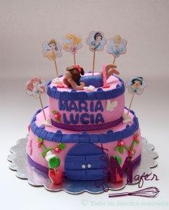 torta-castillo-princesas