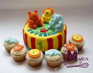 torta-circo-esteban