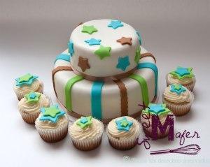 torta-estrellas-y-rayas