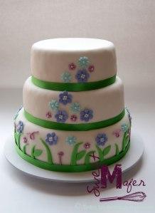 torta-gloria