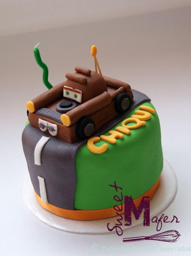 torta-mate