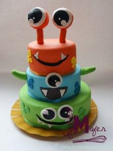 torta-monstruo