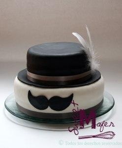 torta-novio-sombrero