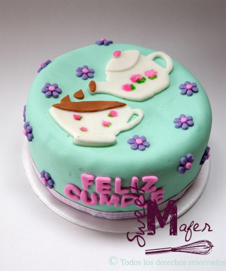 torta-te