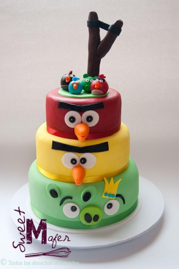 angry-birds-cake-pisos