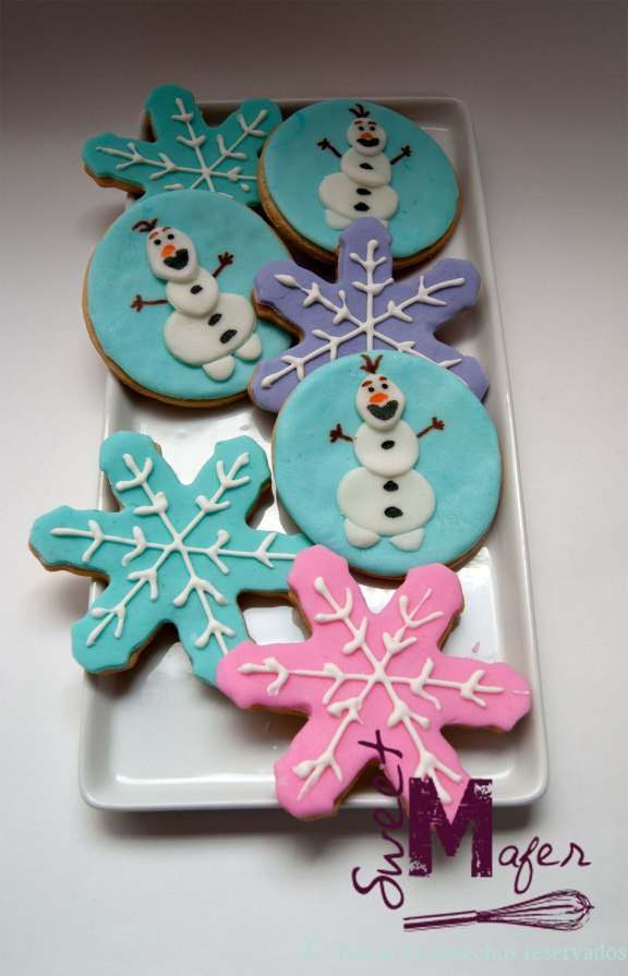 frozen-cookies
