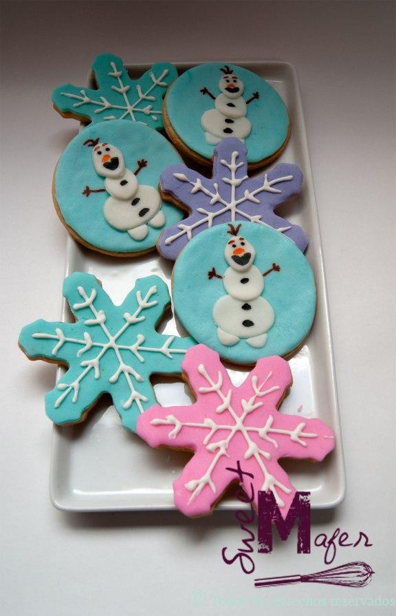 frozen-cookies