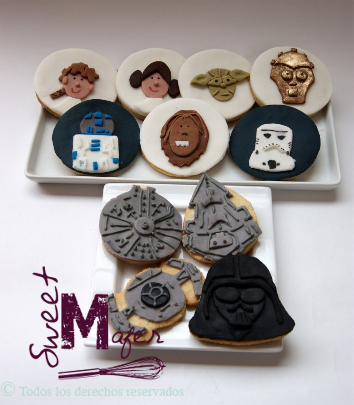 galletas-starwars