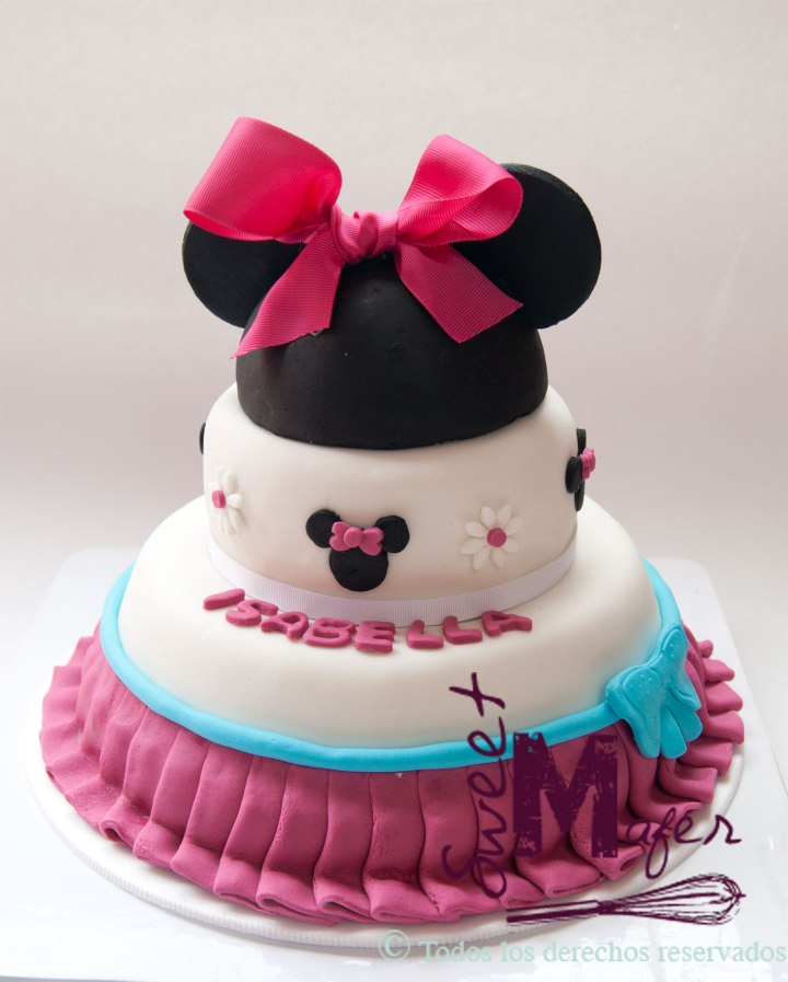 minnie-bolero-cake