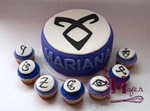 runas-cake