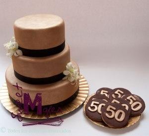 set-bodas-oro