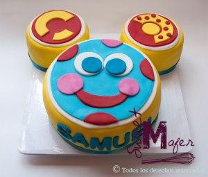tootles-cake