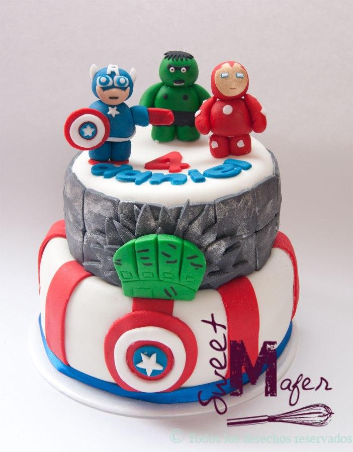torta-advenders-munecos