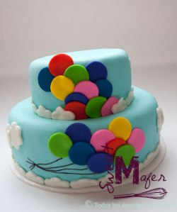 torta-bombas