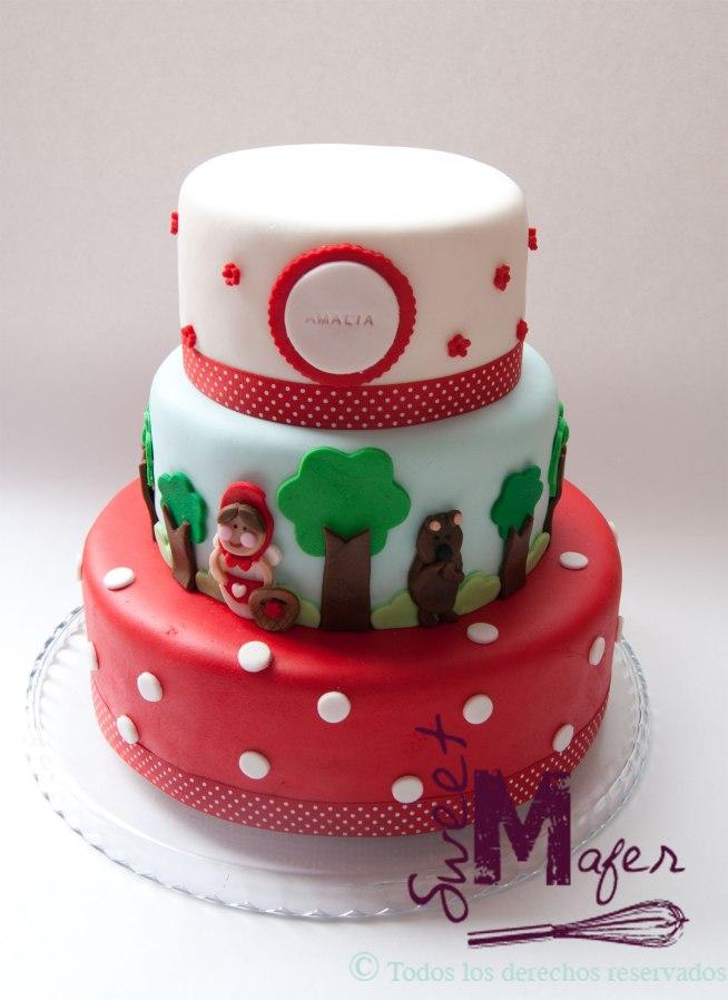 torta-caperucita-roja-2