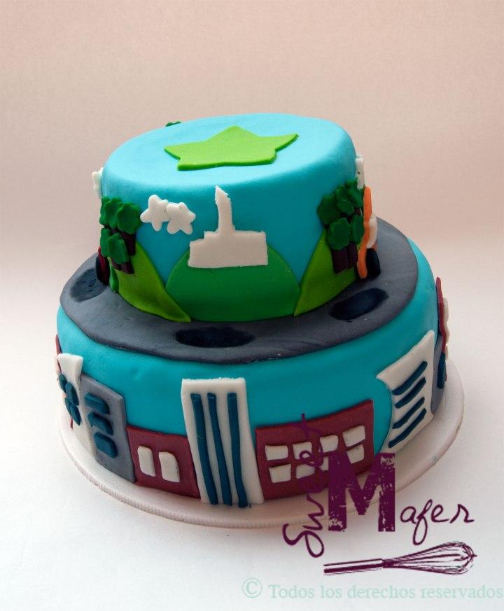 torta-cuidad