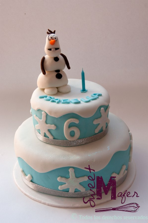 torta-frozen-isa