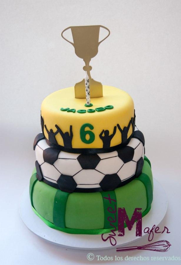 torta-futbol-copa