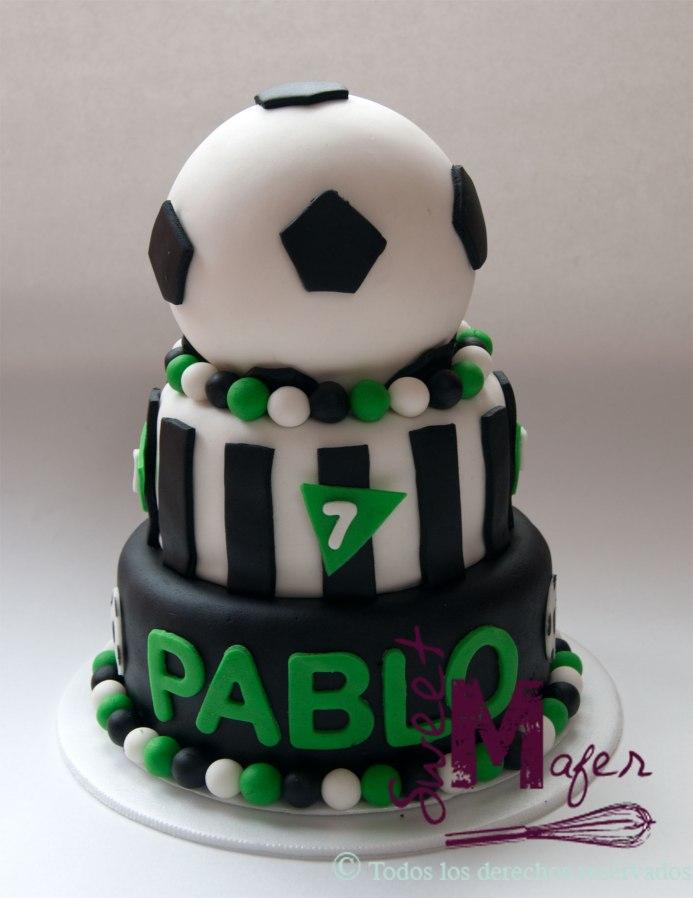 torta-futbol-rayas