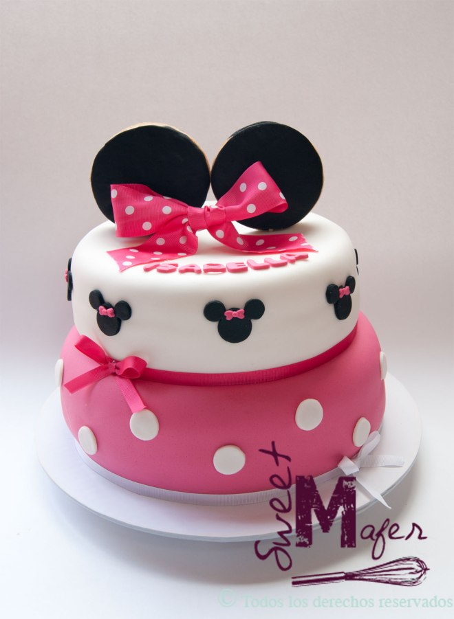 torta-minnie