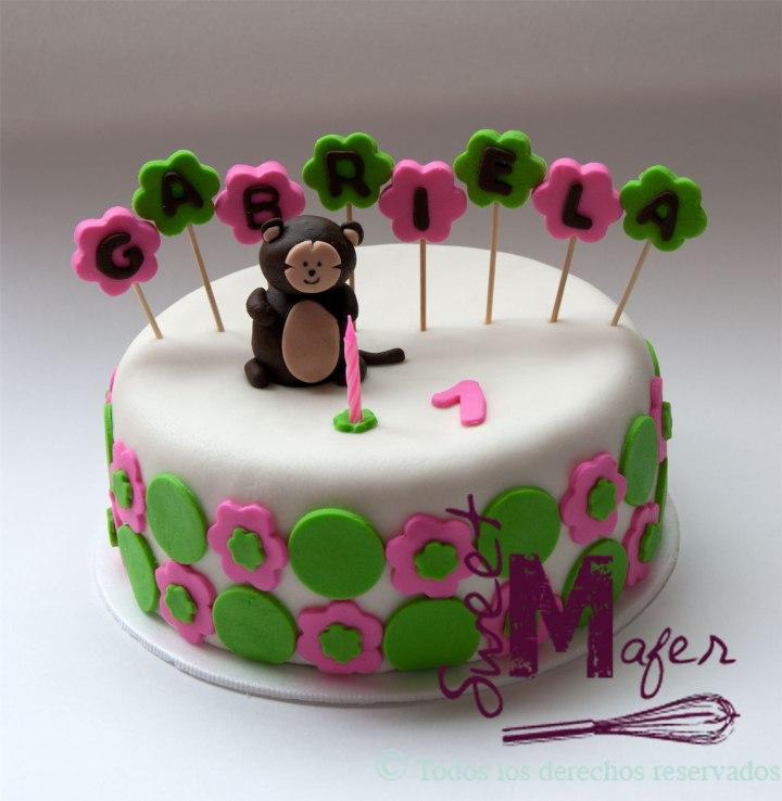 torta-monita2