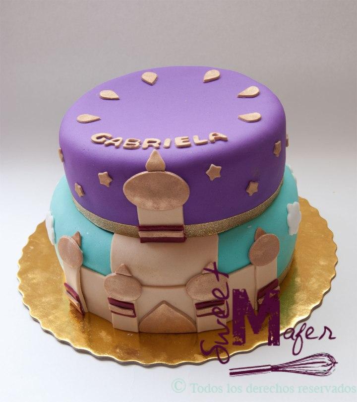 torta-princess-jasmine