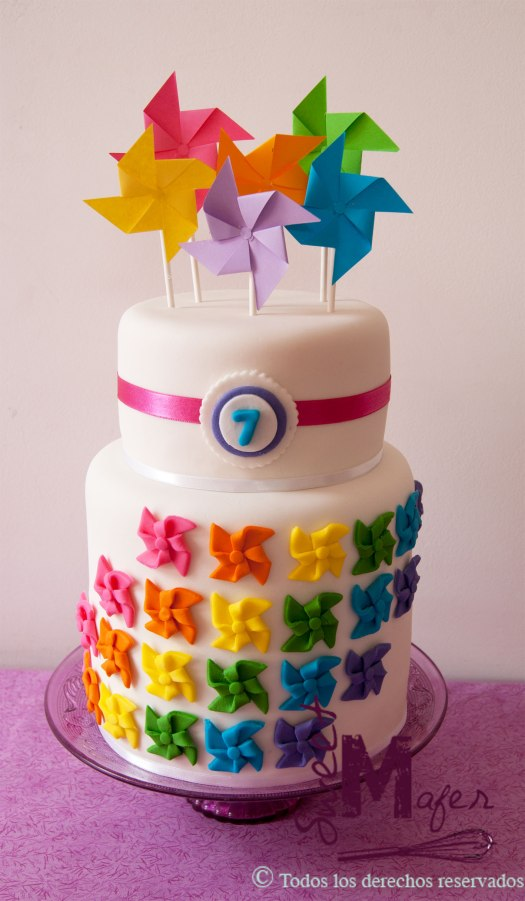 torta-ringletes