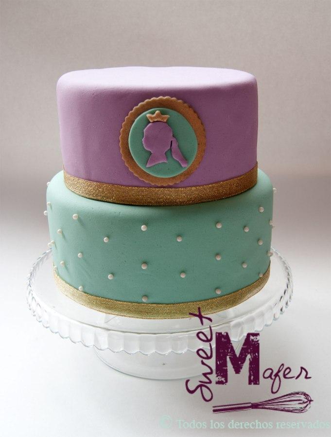 torta-silueta-princesa2