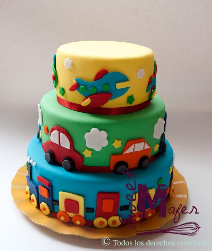 torta-transportes