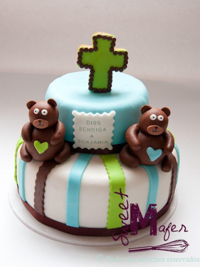 bautizo-osos