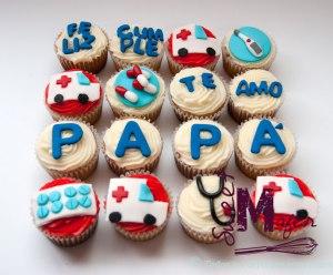 cupcakes-ambulancia