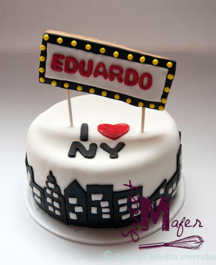 torta-ny