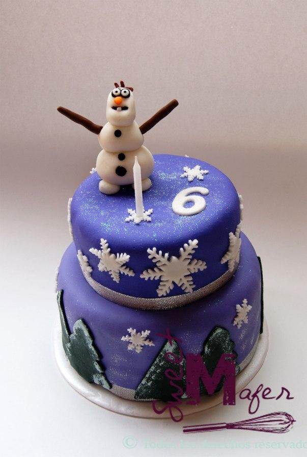 frozen-cake-morado