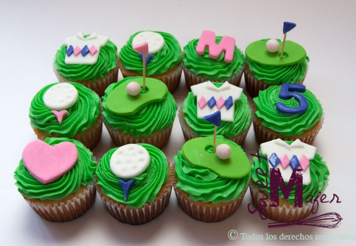 golf-cupcakes-para-mariana