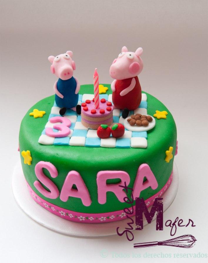 pepa-pig-cakew