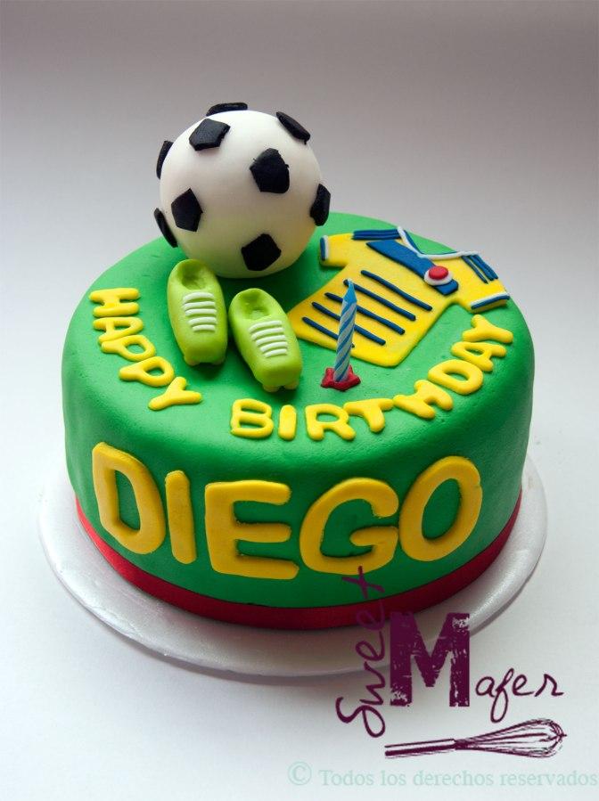 torta-futbol