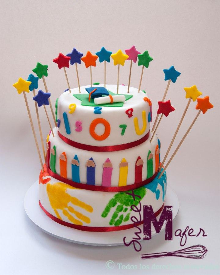 torta-grado-infantil